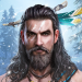 Free Download Chief Almighty: First Thunder BC 1.2.522 APK