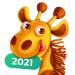 Free Download Child Development – Wachanga Parenting Guide 2.79 APK