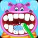 Free Download Children's doctor : dentist. 1.2.8 APK
