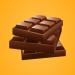 Free Download Chocolate Recipes 27.5.0 APK