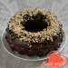 Free Download Chocolate recipes  APK