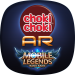 Free Download Choki Choki Mobile Legends: Bang Bang 2.0 APK