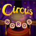 Free Download 🎪Circus Words: Free Word Spelling Puzzle 1.227.5 APK