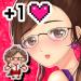 Free Download Citampi Stories: Offline Love and Life Sim RPG 1.70.203r APK