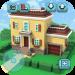 Free Download City Build Craft: Exploration of Big City Games 1.31-minApi23 APK
