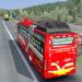 Free Download City Coach Bus 2: Uphill Tourist Driver Simulator 1.0 APK