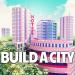 Free Download City Island 3 – Building Sim Offline 3.3.0 APK