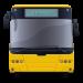 Free Download CityBus Mariupol 2.3.2 APK