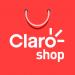 Free Download Claro shop 8.4 APK