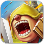 Free Download Clash of Lords: Guild Castle 1.0.475 APK