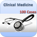 Free Download Clinical Medicine 100 Cases 5.1.7 APK