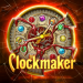 Free Download Clockmaker: Match 3 Games! Three in Row Puzzles 55.1.1 APK
