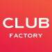 Free Download Club Factory – Online Shopping App 6.4.1 APK