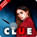 Free Download Clue Detective: mystery murder criminal board game 2.5 APK