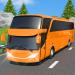 Free Download Coach Bus Driving Simulator 2020: City Bus Free 0.1 APK