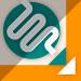 Free Download Colon APP 1.4 APK