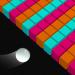 Free Download Color Bump 3D 3.5.7 APK