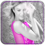 Free Download Color Clothes Photo Changer 4.0 APK