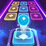Free Download Color Hop 3D – Music Game 2.9.2 APK