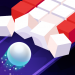 Free Download Color Push 4D Bump 1.0.8 APK