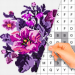Free Download Color by Letter – Sewing game  Cross stitch 1.1.4 APK