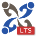 Free Download CommCare LTS 2.48.11 APK