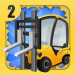 Free Download Construction City 2 4.0.8 APK
