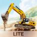 Free Download Construction Simulator 3 Lite 1.2 APK
