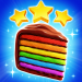 Free Download Cookie Jam™ Match 3 Games | Connect 3 or More 11.65.101 APK