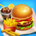 Free Download Cooking City: chef, restaurant & cooking games 2.16.5060 APK