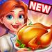 Free Download Cooking Joy – Super Cooking Games, Best Cook! 1.2.8 APK