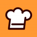 Free Download Cookpad – Create your own Recipes  APK
