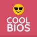 Free Download Cool Bio Quotes Ideas 2.6.8 APK