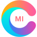 Free Download Cool Mi Launcher – CC Launcher 2021 for you 4.3 APK