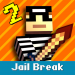 Free Download Cops N Robbers: 3D Pixel Prison Games 2 2.2.7 APK