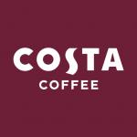 Free Download Costa Coffee Club 4.28.0 APK