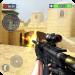 Free Download Counter Terrorist 1.2.6 APK