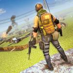 Free Download Counter Terrorist FPS Fight 2019 1.1 APK