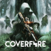 Free Download Cover Fire: Offline Shooting Games 1.21.18 APK