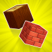 Free Download Crafty Lands – Craft, Build and Explore Worlds 2.5.8 APK