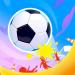 Free Download Crazy Kick! 1.7.18 APK