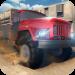 Free Download Crazy Trucker 3.4.5002 APK