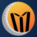 Free Download Cricket Mazza 11 Live Line & Fastest IPL Score 2.14 APK