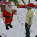 Free Download Crime Santa 1.9.3 APK