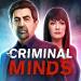 Free Download Criminal Minds: The Mobile Game 1.75 APK