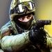 Free Download Critical Strike CS: Counter Terrorist Online FPS 10.53 APK
