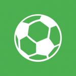 Free Download CrowdScores – Live Scores & Stats 4.7.2 APK
