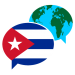 Free Download CubaMessenger 10.8 APK