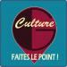 Free Download Culture-G : Faites le point ! 12 APK