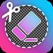 Free Download Cut Paste Photos & Video Frames 1.9 APK